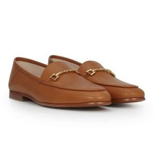 Sam Edelman Loraine Horsebit Loafer size 8M